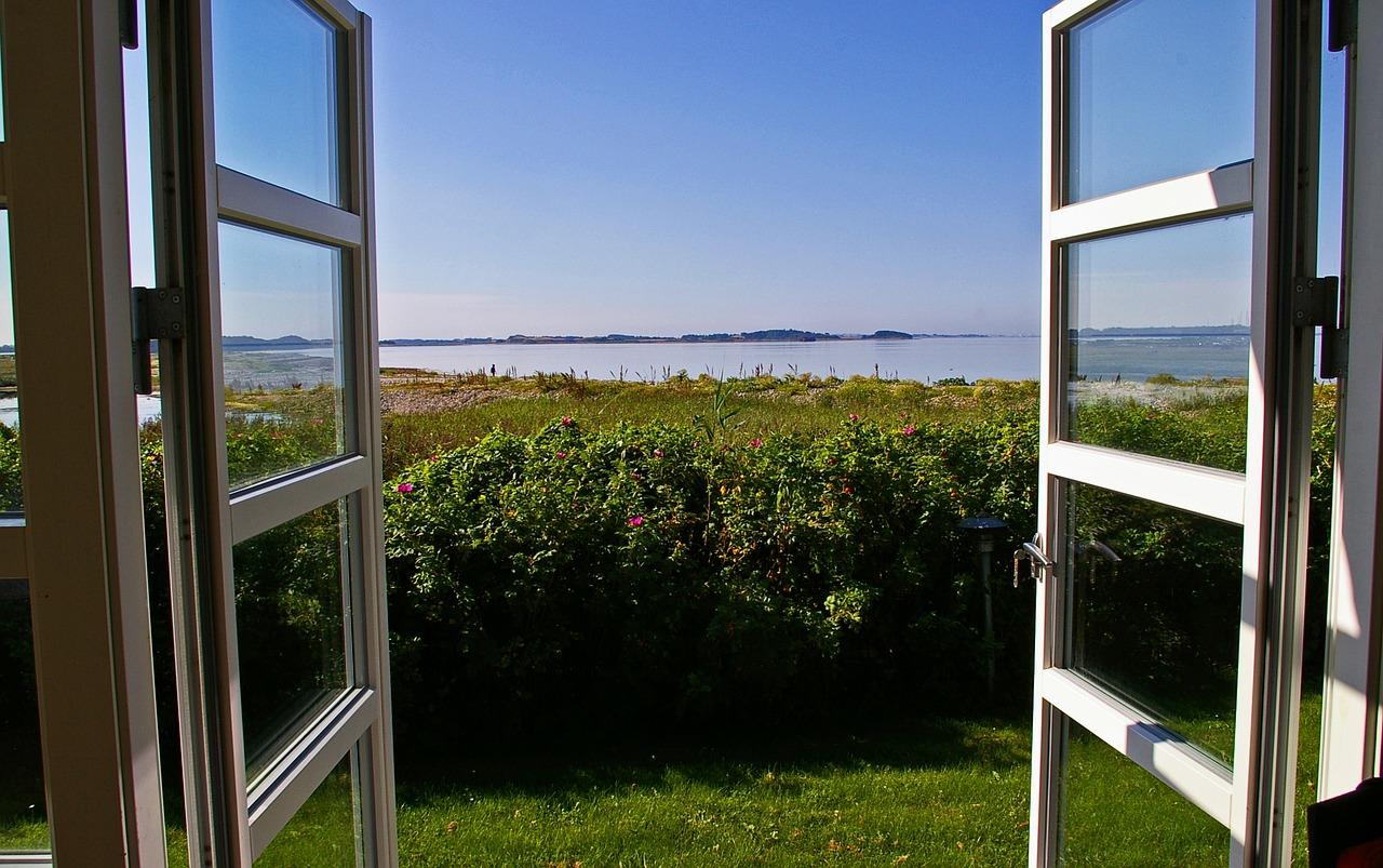 Konserwacja okien, Regulacja okien, Regulacja i konserwacja okien z pcv
